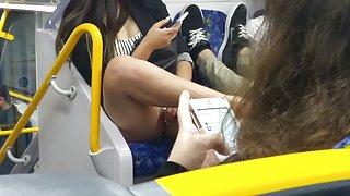 Porno ruski babi Австралийски юници тийнейджъри в града Жп
