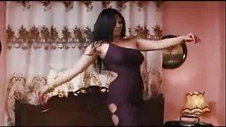 Танц bg cex в египетски арабски филм