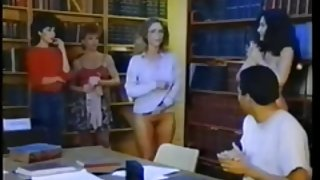 Bezplatni saitove za porno cmnf-забавно библиотека