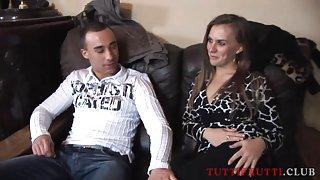 Истински безплатен видео секс любител туттифрутти.клуб леене